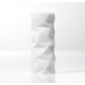 TENGA 3D POLYGON SCULPTED ECSTASY