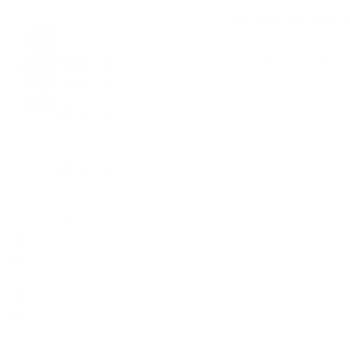 PDX ESTIMULADOR MULTIFUNCIONAL CON ROTACION ROTO TEAZER